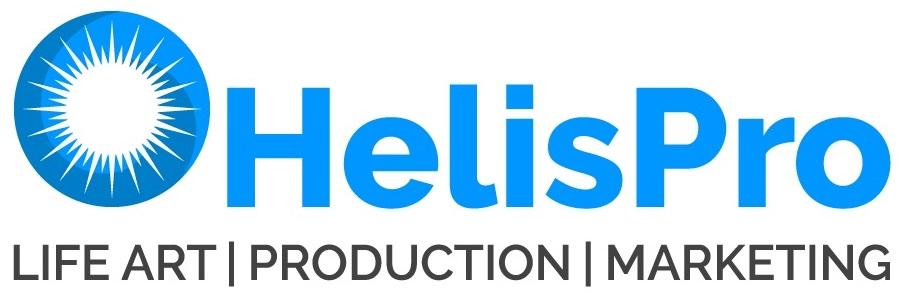 HelisPro
