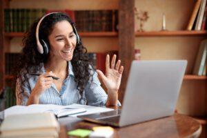online,konzultace,helispro,objevtesveproc